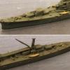 日本海軍巡洋艦開発小史(その4) 平賀デザインの巡洋艦