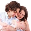 お母さんが、好きな事して楽しんで笑ってると 旦那や子供との関係が、メッチャうまくいく。