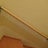 自宅の階段手摺の【ぐらぐら】を修理してみた
