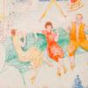 柴崎友香「春の庭」を読んだ感想とあらすじ。ネタバレ有。【2014年下半期芥川賞】