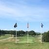 究極のターゲットゴルフ|Bethpage State Park Golf Course - Black Course