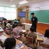 5年生:理科 天気の変化