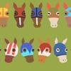 【追い切り注目馬(先週の回顧)】【府中牝馬S】【粟島特別】他 2021/10/16(土) 東京・阪神・新潟競馬 1段階上の…