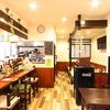【オススメ5店】雪が谷大塚・池上(東京)にあるカフェが人気のお店