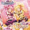 定期更新より。SM23 Twin☆くるっ★テールが発売決定!!視聴も開始!!!