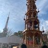 東京クリスマスマーケット2019(東京タワー編)