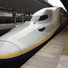 一年間に100回乗ってわかった、新幹線に安く乗る方法