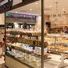 【シンガポール】オーチャードロードのお洒落なビル!日本人好みな味わいのパン! breadsociety