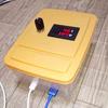 目次:スマホバッテリー延命用「超低速」充電器の制作