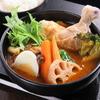 【オススメ5店】針中野・長居・西田辺・西成区・住吉(大阪)にある定食が人気のお店