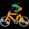 【トレイン】日本人アスリートで自転車ゴールスプリントを狙うトレインを考えてみた。