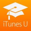 iTunes Uの使い方、講義を受ける方法!【料金、iPhone、android、スマホ、pc、Podcast、アプリ】