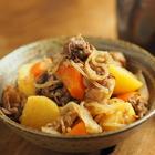 筋肉料理人の「肉じゃが」レシピが料理初心者でも美味しく作れる理由