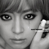 A BEST -15th Anniversary Edition- / 浜崎あゆみ (2001/2016 ハイレゾ 96/24)