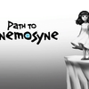 PS4『記憶 Path to Mnemosyne』のトロフィー攻略 神秘的なストーリー(Switch版あり)