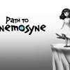 PS4『記憶 Path to Mnemosyne』のトロフィー攻略 神秘的なストーリー(Switch版あり)