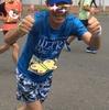 北海道マラソン2017レースレポその2