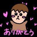 りぼりぼブログ
