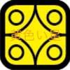 今日は、キンナンバー108黄色い星 赤い蛇 音4の1日です。