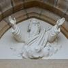 「一神教は非寛容で多神教は寛容」なのか?