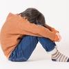 自閉症スペクトラム(ASD)の息子。突然始まった爪噛みの原因は…?