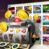 Cara Bermain Slot Di Sbobet Pasti Menang Super Jackpot