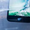 初めての格安SIMならY!mobile(ワイモバイル)がオススメな理由と他社との比較まとめ