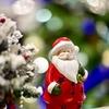 クリスマスのはじめて