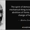 Ideals of democracy 民主主義ってなんだろう - カーンアカデミーで学ぶ民主主義 ① 民主主義の思想