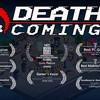 PC『Death Coming/死神来了』NEXT Studios