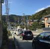 久しぶりの勝尾寺40回目【ロードバイク】