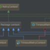 Spring Boot + Spring Integration でいろいろ試してみる ( その15 )( RequestHandlerRetryAdvice のサンプルを作ってみる )