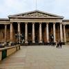 2018/02 ロンドン旅行:2日目 大英博物館