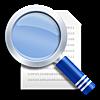 Macで写真のEXIFデータを表示するアプリ
