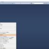 【SQL Server】テーブルのデータをINSERT文付きでエクスポート