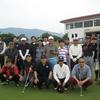 第7回とびしまOPENゴルフ