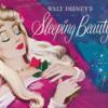 「眠れる美女」は正しかった。睡眠不足で女性は太る。