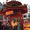 関西D1/神戸:中華街で食べ歩き三昧
