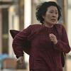 ポン・ジュノ監督の『母なる証明』もなかなかの胸クソ映画【ネタバレあり】