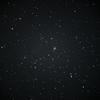 ヘルクレス座の小さな棒渦巻銀河 NGC6574