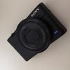 高級コンデジDSC-RX100 購入レビュー。画質は世代を超えるか?