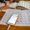 休校時の自宅学習は、自作の「時間割表」「Tokyoおはようスクール」「学校チャイム」アプリを有効に活用してみる。