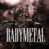 BABYMETAL NEWS 「BABYMETAL WORLD TOUR 2014」映像作品発売!!」