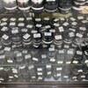 【香港一泊四日弾丸旅行(5)】「香港地獄のレンズ沼ツアーリローデッド」を決行!やっぱりレンズを購入?