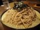 【熱海駅前さんぽ】平和通り商店街をはじから食べるNo.2「丸福食堂」