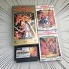 AD&D ファミコンシリーズ