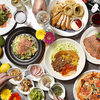 【オススメ5店】新横浜・綱島・菊名・鴨居(神奈川)にある沖縄料理が人気のお店