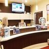 【オススメ5店】新潟駅・万代(新潟)にある漫画喫茶が人気のお店