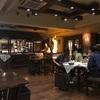 静岡伊豆への旅 #2 お待ちかねの宿へ ホテル&スパ アンダリゾート伊豆高原