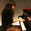 ピアノ科ピアノアンサンブル科 石川暢子講師より生徒様へ